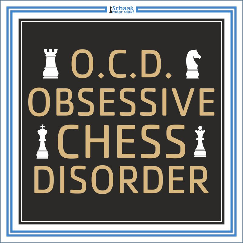 Chess Disorder